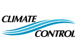 ClimateControl.jpg
