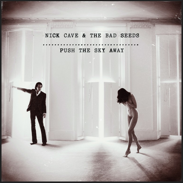 Cover Nick Cave.png
