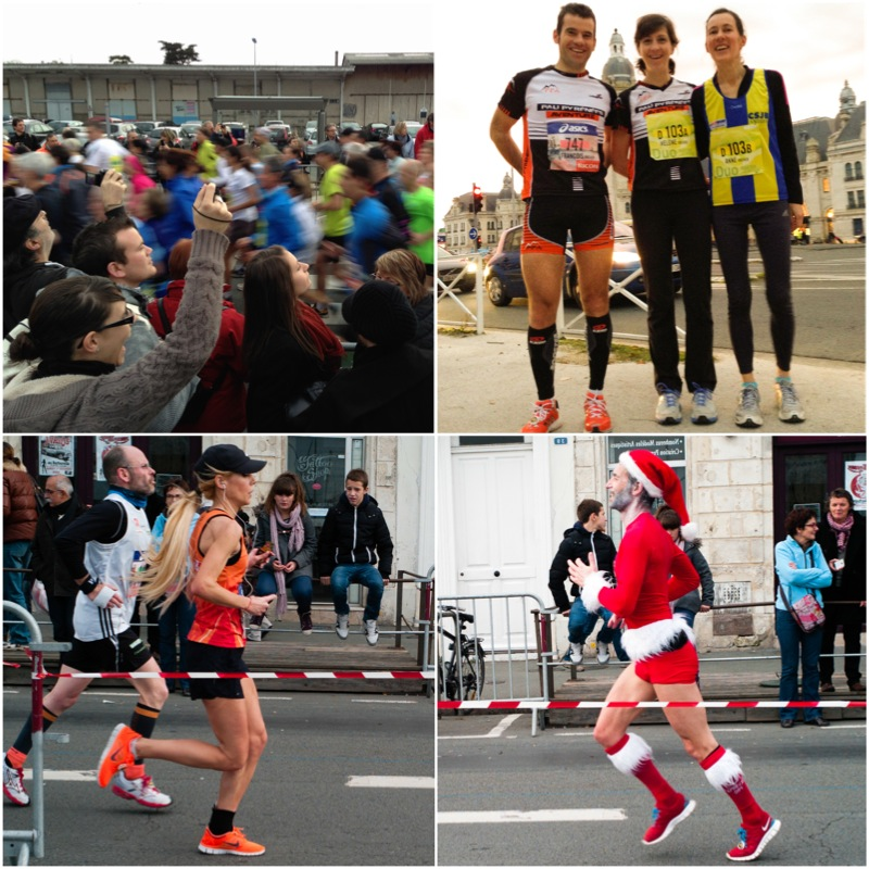 marathon 2.jpg