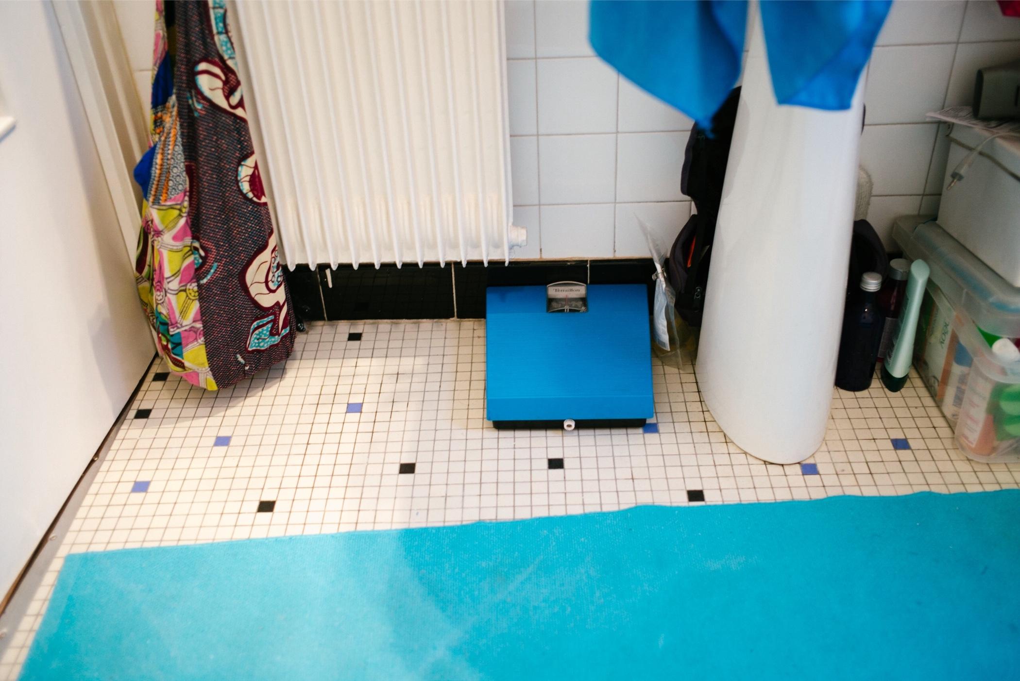 bain 3.jpeg
