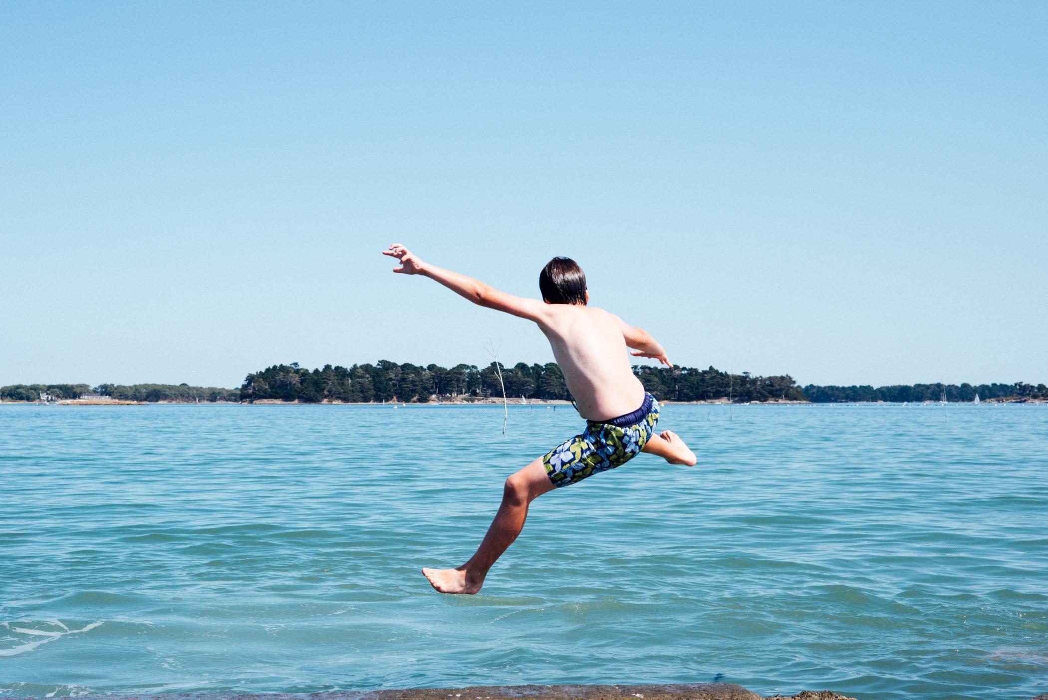 saut 1.jpeg