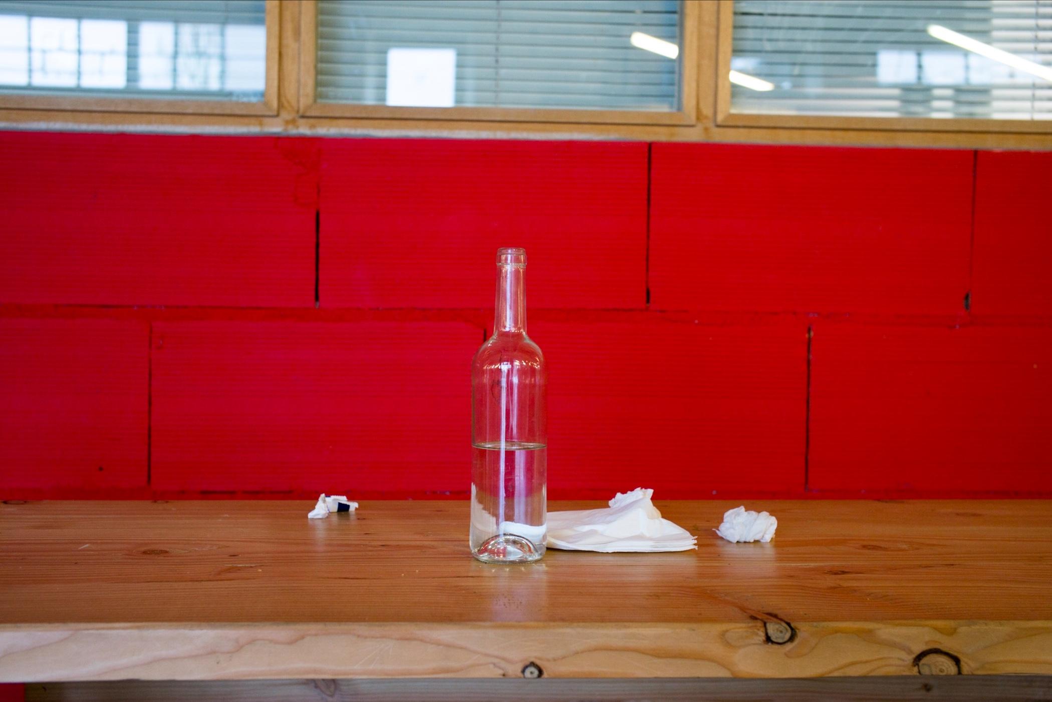 Rouge 1.jpeg