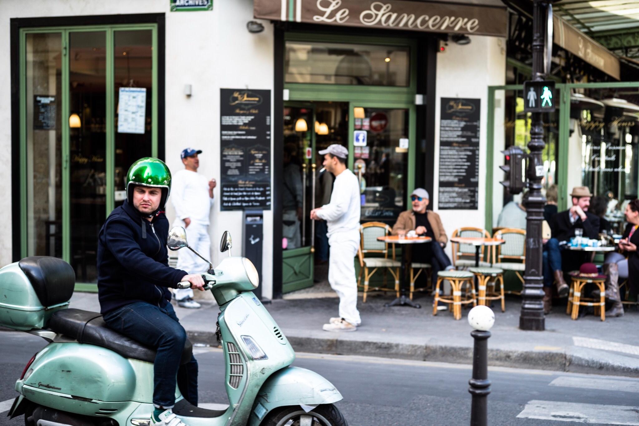 Paris 2.jpeg