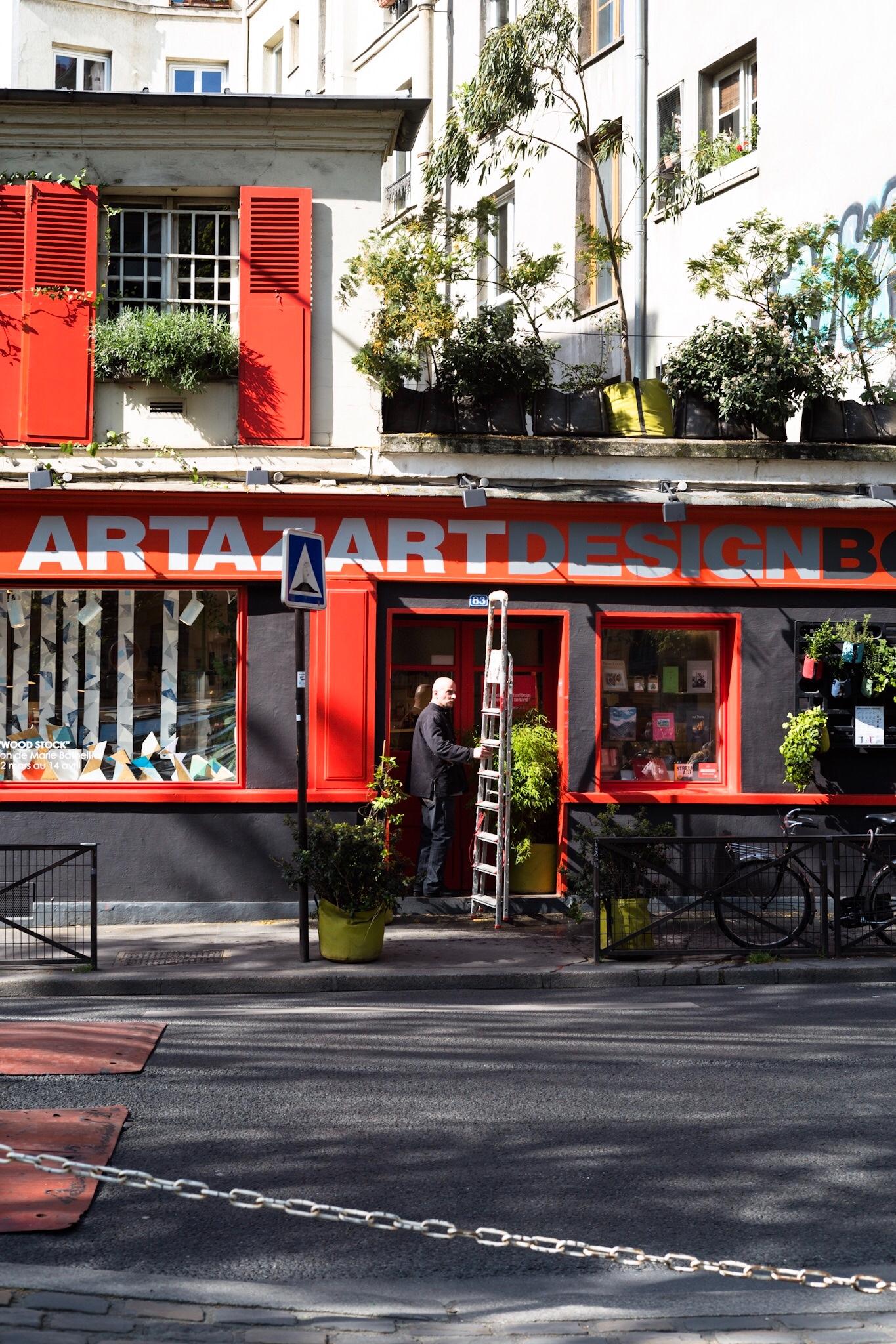Paris 3.jpeg