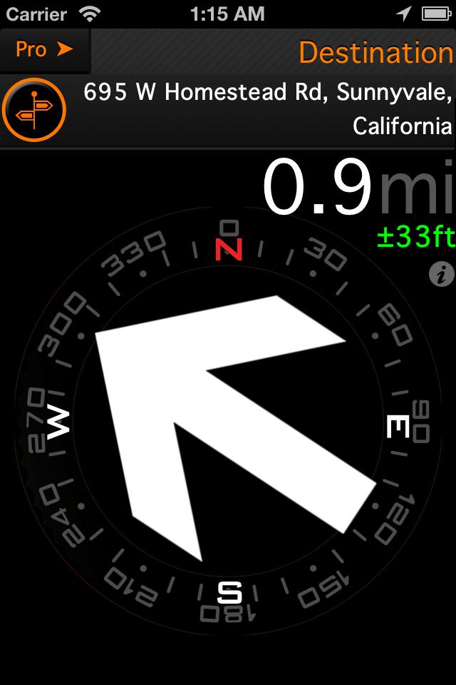 iOS Simulator Screen shot Sep 26, 2012 1.15.58 AM.png