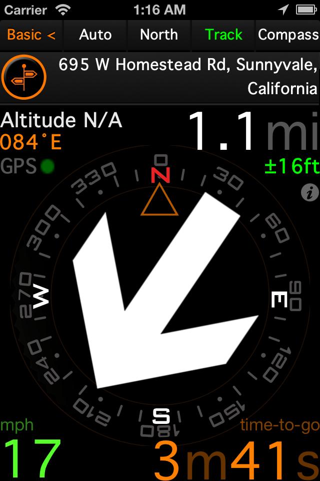 iOS Simulator Screen shot Sep 26, 2012 1.16.31 AM.png