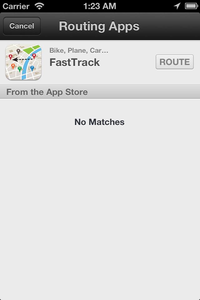 iOS Simulator Screen shot Sep 26, 2012 1.23.39 AM.png