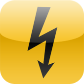 electricity_logo_small.png