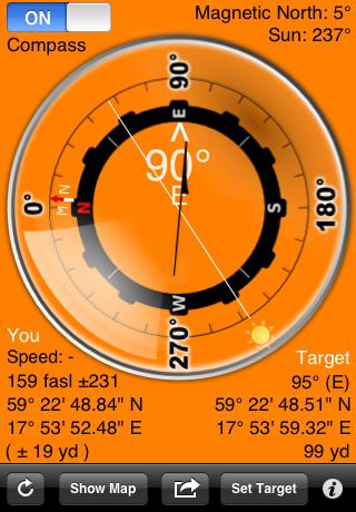compassgo3.jpg