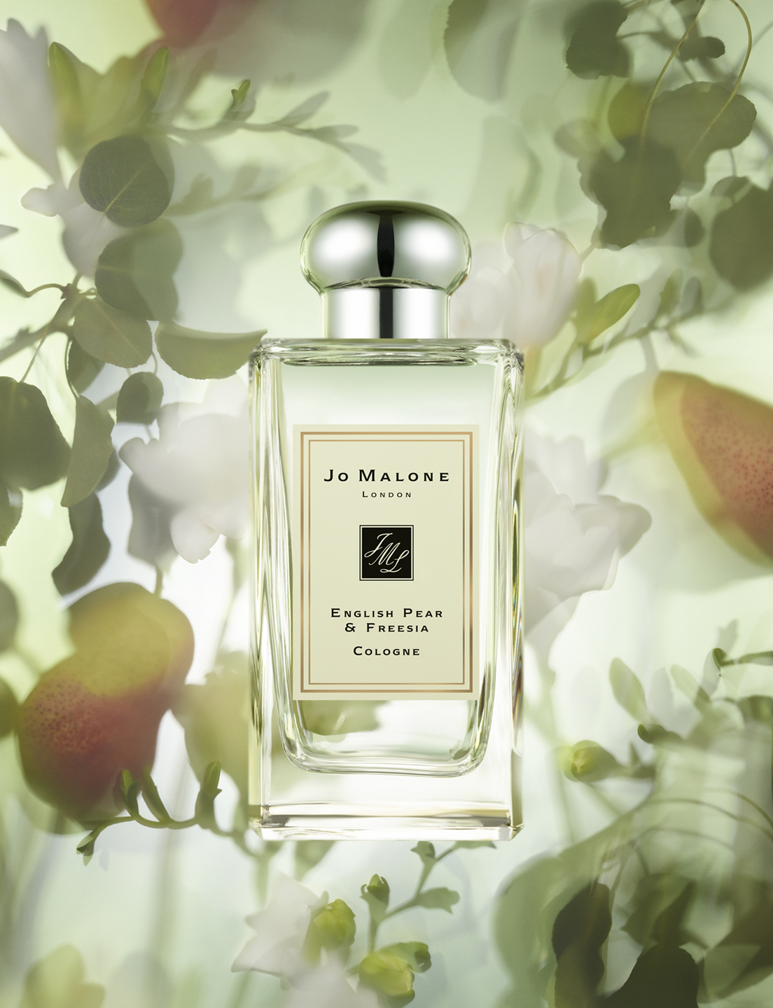 JO MALONE SPRING FLORALS