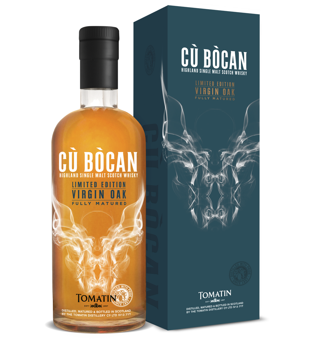 Virgin Oak Cu Bocan.png