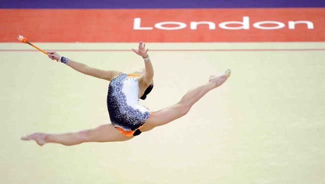 SPT-LRY-Gymnastics16b copy.jpg