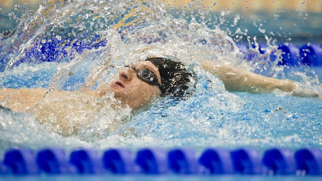Swim copy 2.jpg