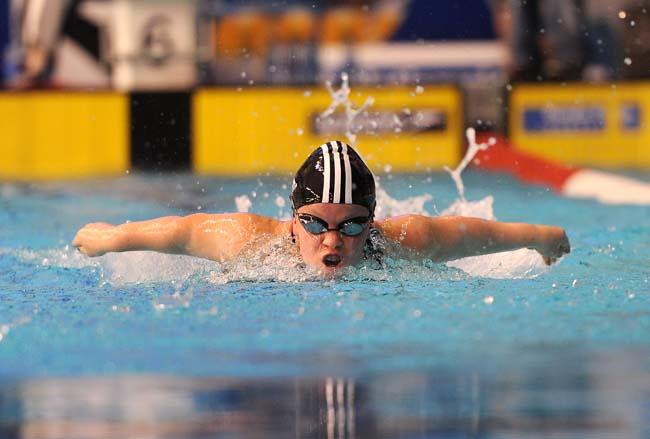 SwimmingLR9 copy.jpg