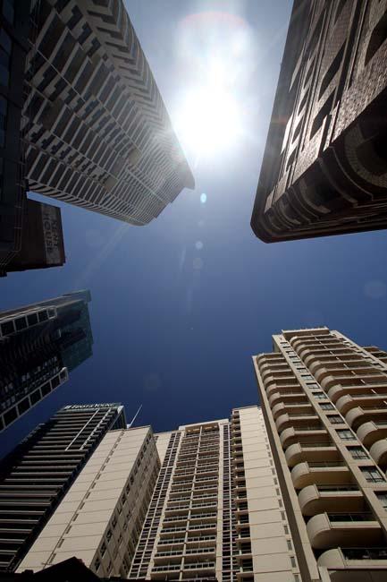 Australia11.jpg