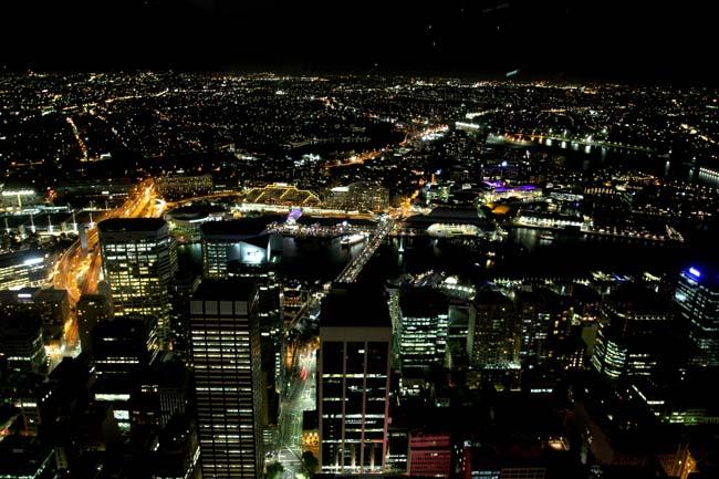Australia20.jpg