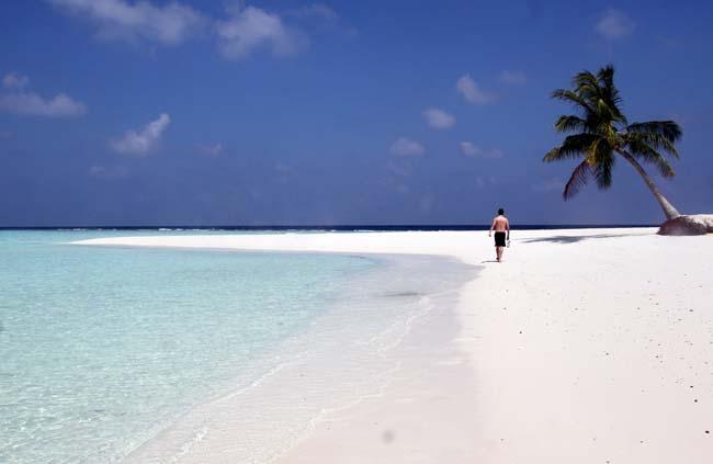 Maldives (97).jpg