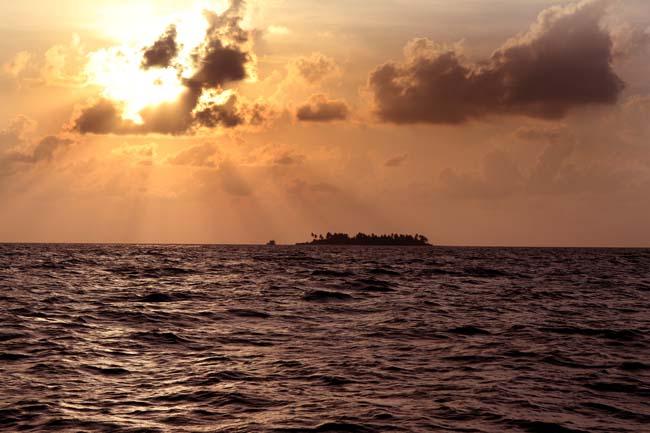 Maldives (92).jpg