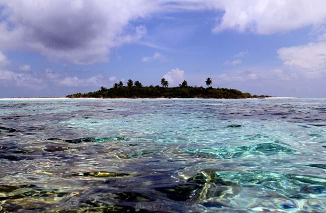 Maldives (168).jpg