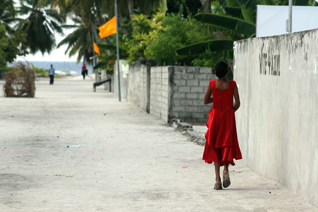 Maldives (262).jpg