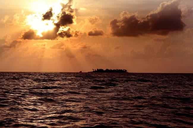 Maldives6.jpg