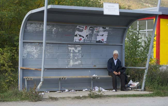 Kosovo7.jpg