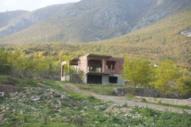 Kosovo9.jpg