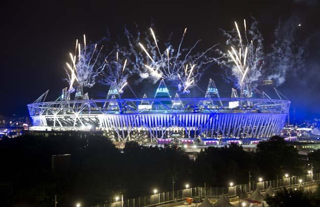 NWS-LRY-OlympicsFireworks2.jpg