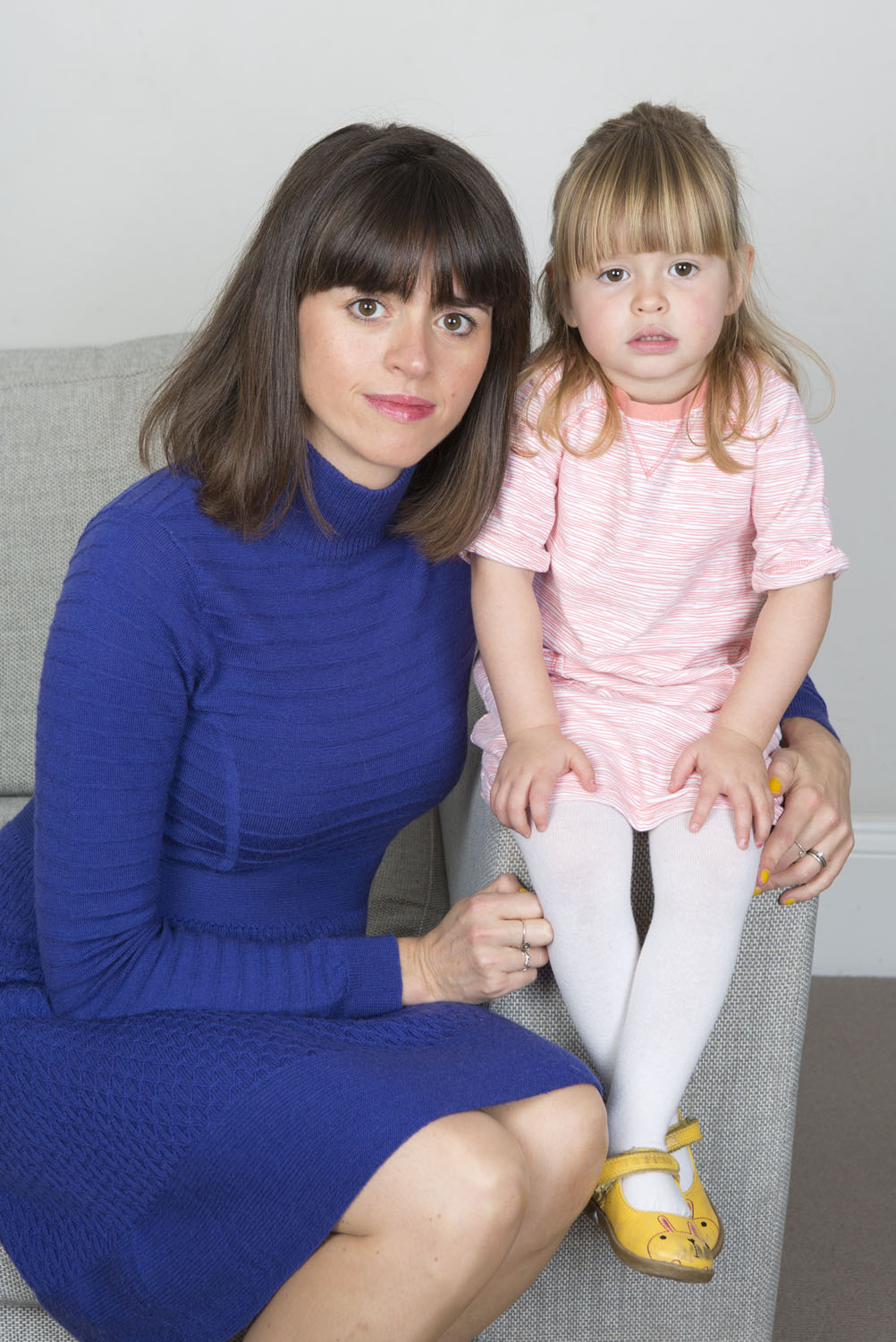 http://www.dailymail.co.uk/health/article-3300918/When-nappy-rash-really-sign-allergy-Baby-wipes-cleaning-sprays-potty-training-seats-blame.html