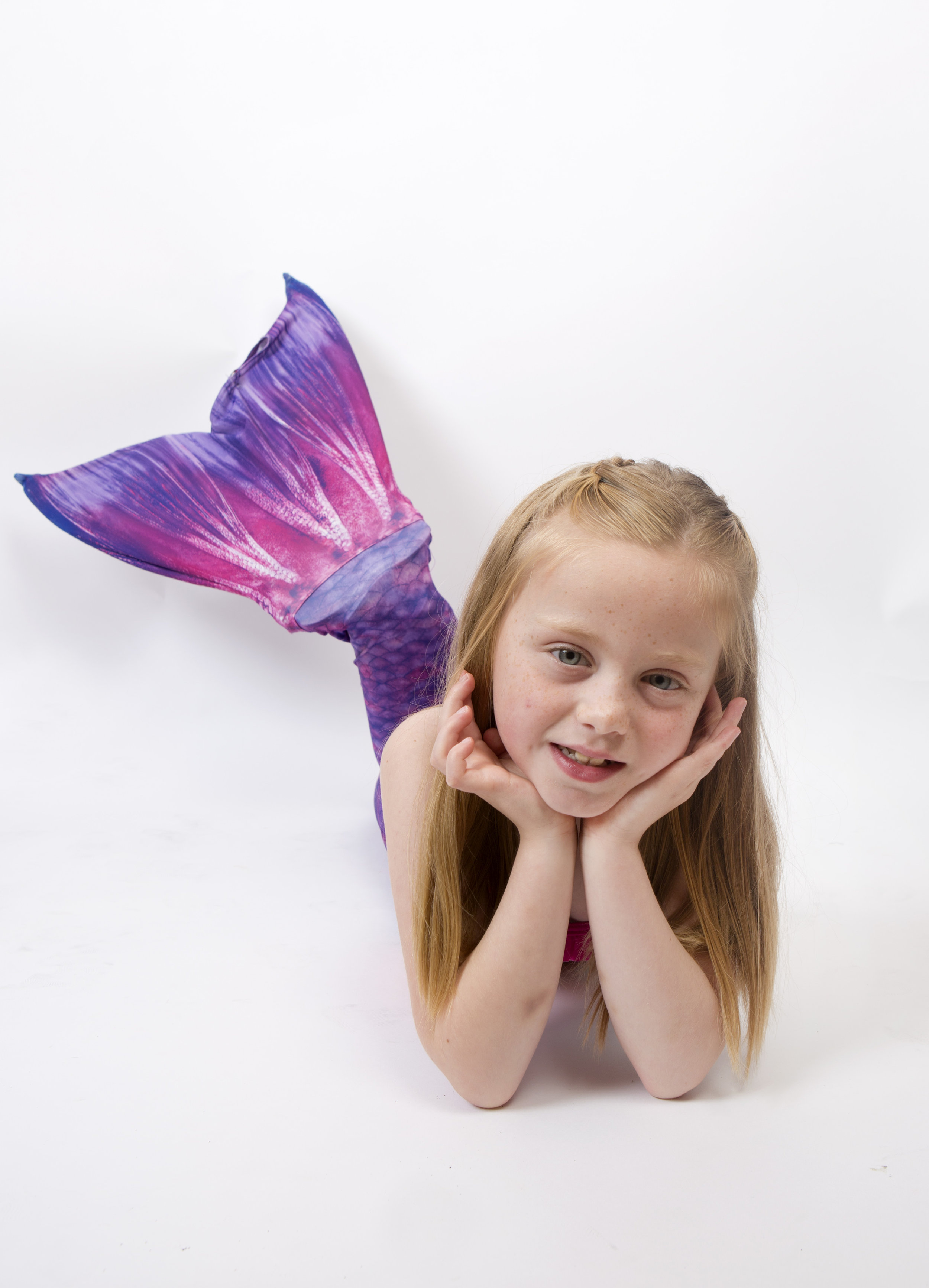 http://www.dailymail.co.uk/health/article-4986910/The-little-mermaid-s-wish-really-did-come-true.html
