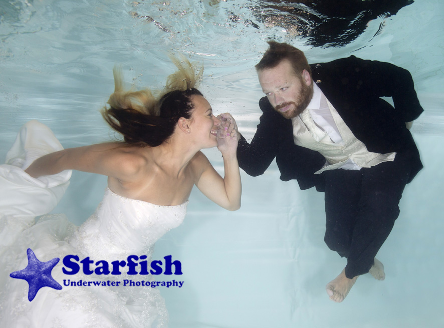 http://gizmodiva.com/other_stuff/underwater-wedding-photography.php