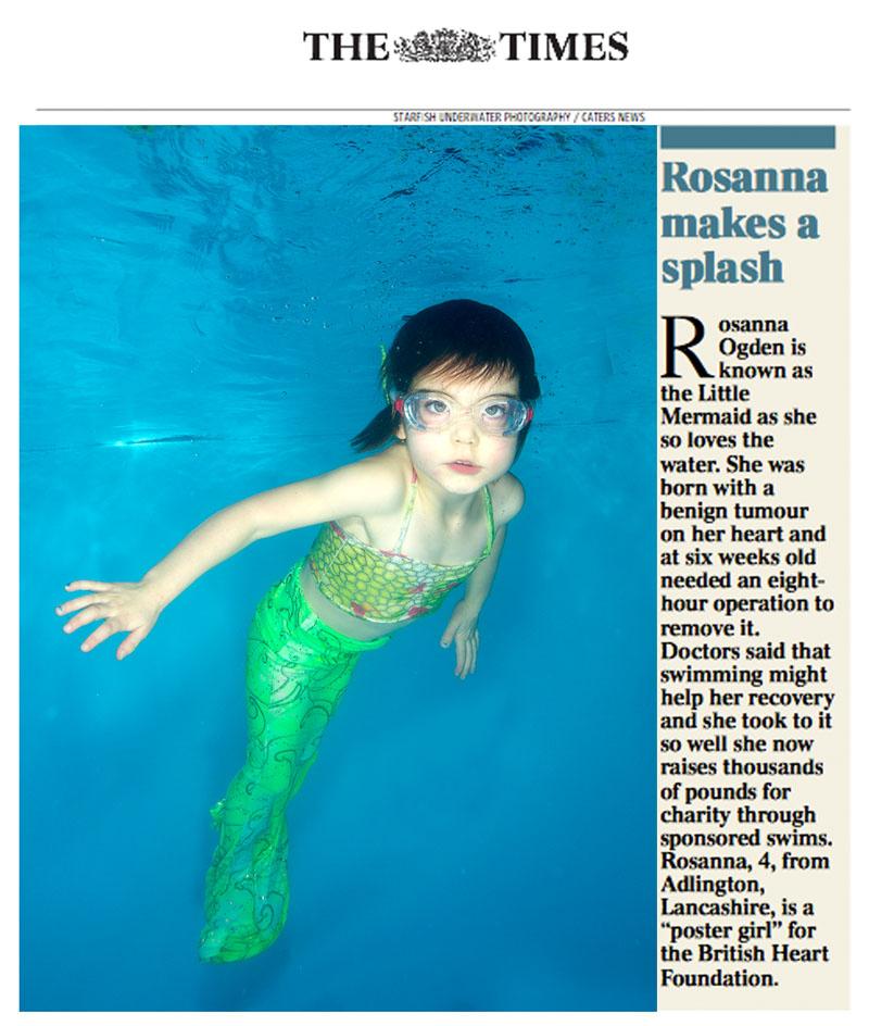 The+Times+Rosanna.jpg