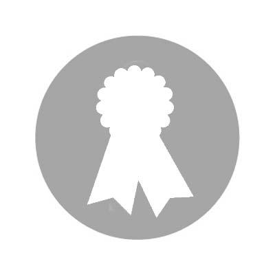 _LOGOS-Premios.jpg