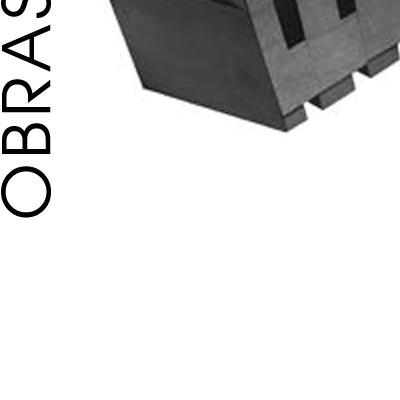 OBP_02.jpg