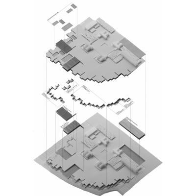 UIMP_02.jpg