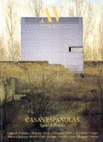 AV, nº60  Casa en Collado-Villalba