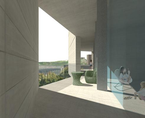AMZ_AP_vista-balcon.jpg