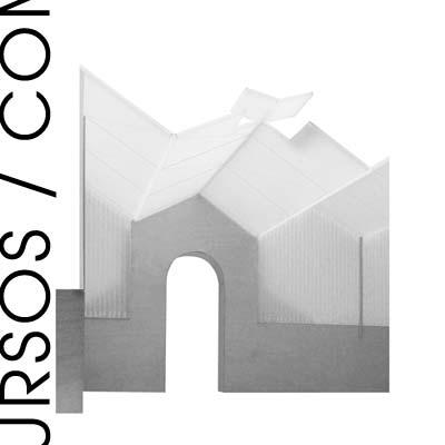 CONCURSOS_02.jpg