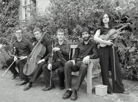 Scarampella Ensemble.jpg