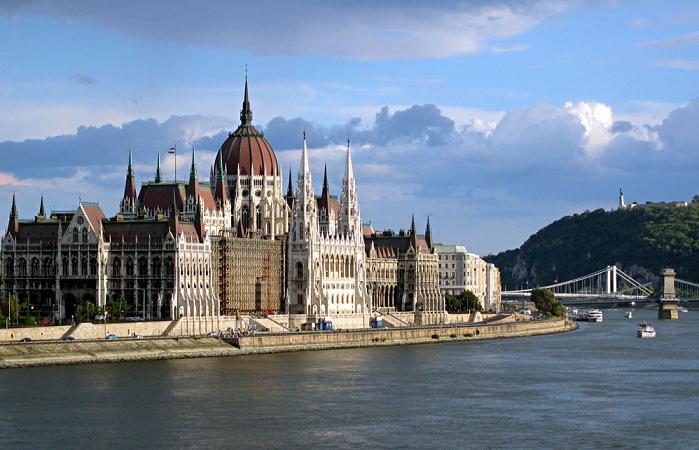 Budapest-Weather.jpg