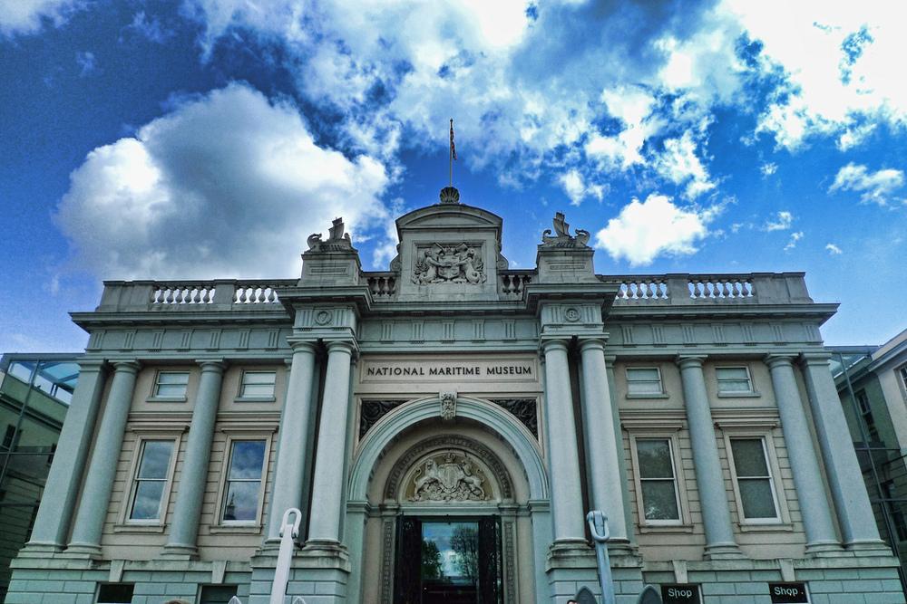 musee-franz-liszt-budapest.jpg