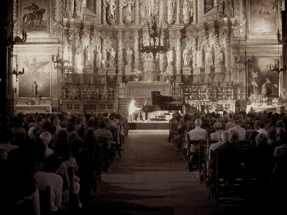 Eglise st jean2.jpg