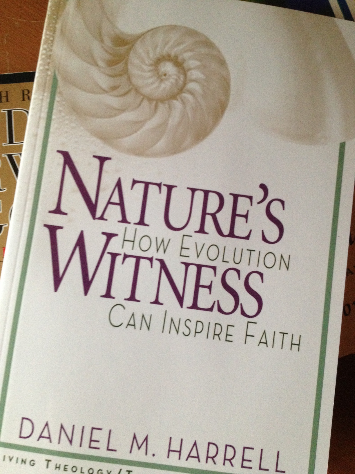 Natures Witness.jpg