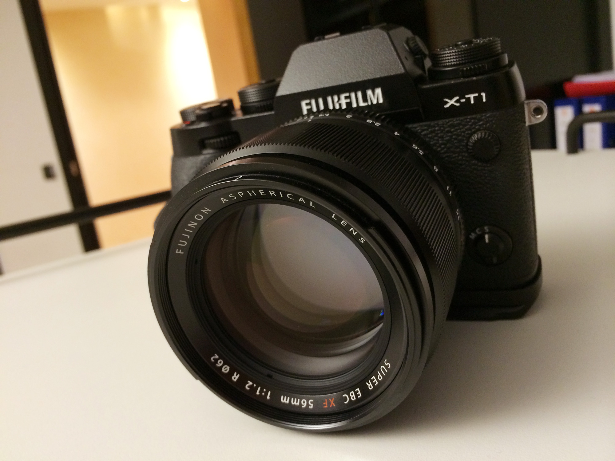 fujinonxf56_fokal_00.jpg