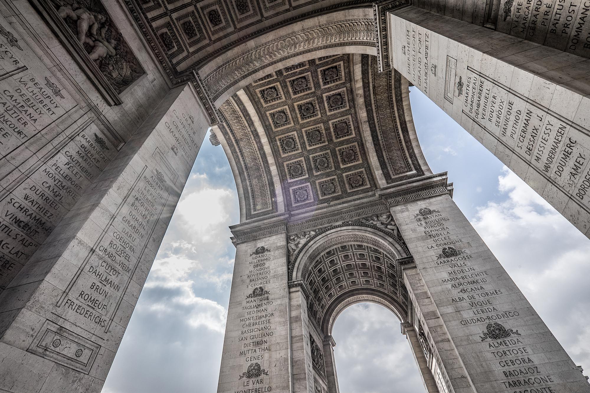11092014-pmichellon-arch.jpg