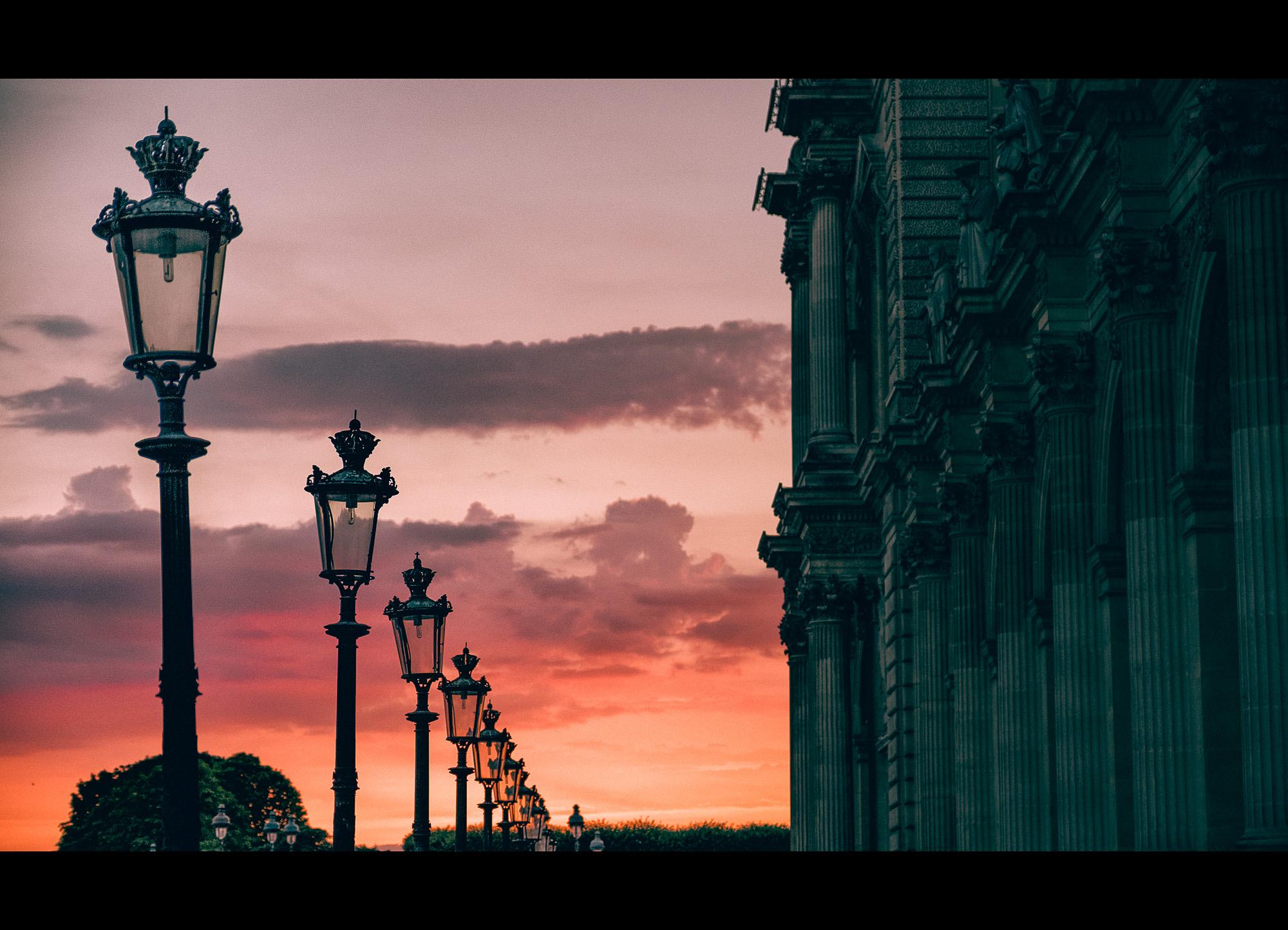 © Patrice Michellon | ISO 200, f/2.8, 1/550s