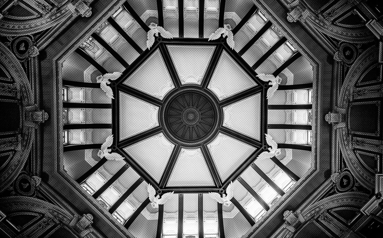 Tokyo_station_Japan_2013.jpg
