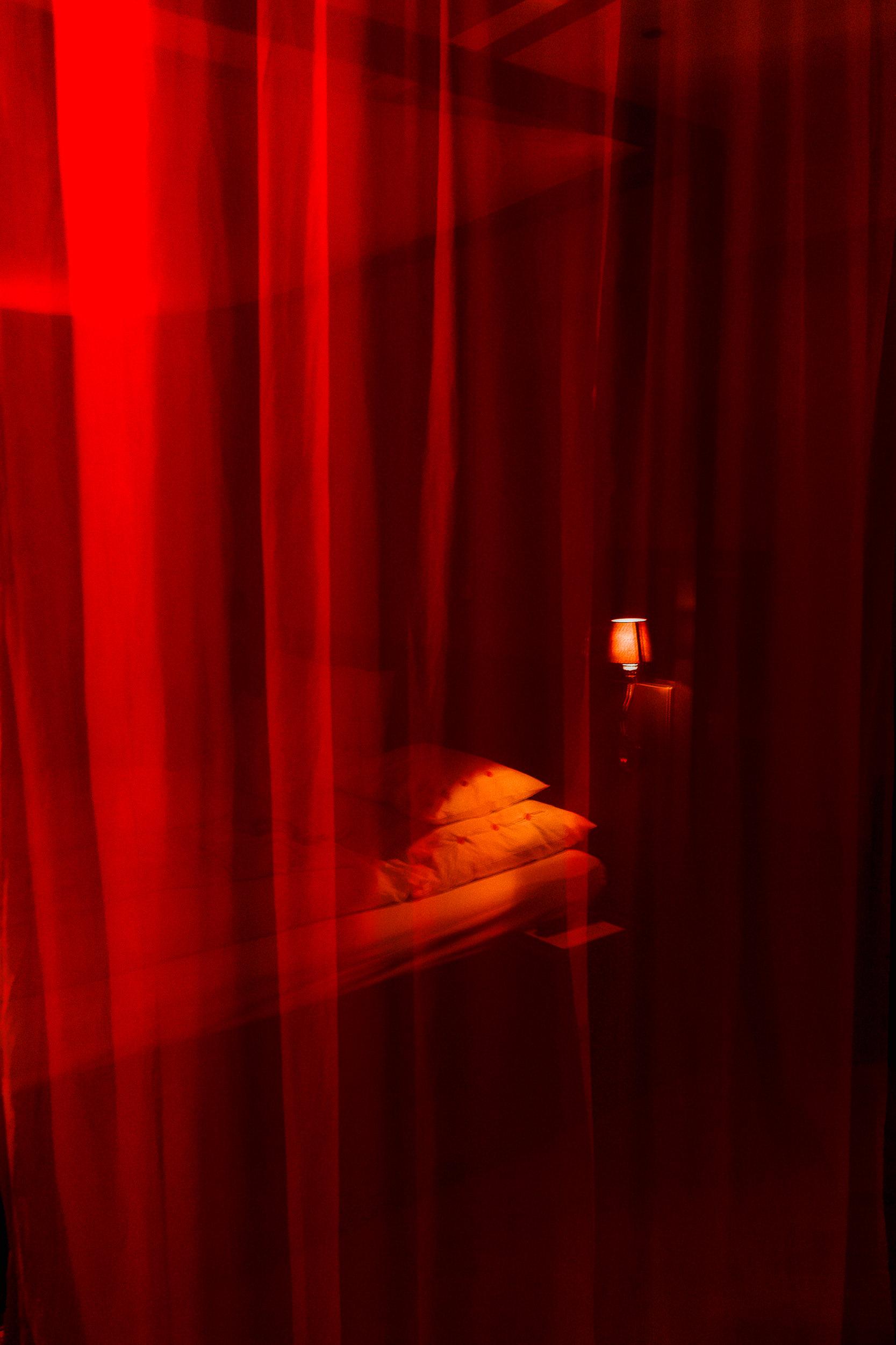 26042015-pmichellon -24032015- pmichellon-red.jpg