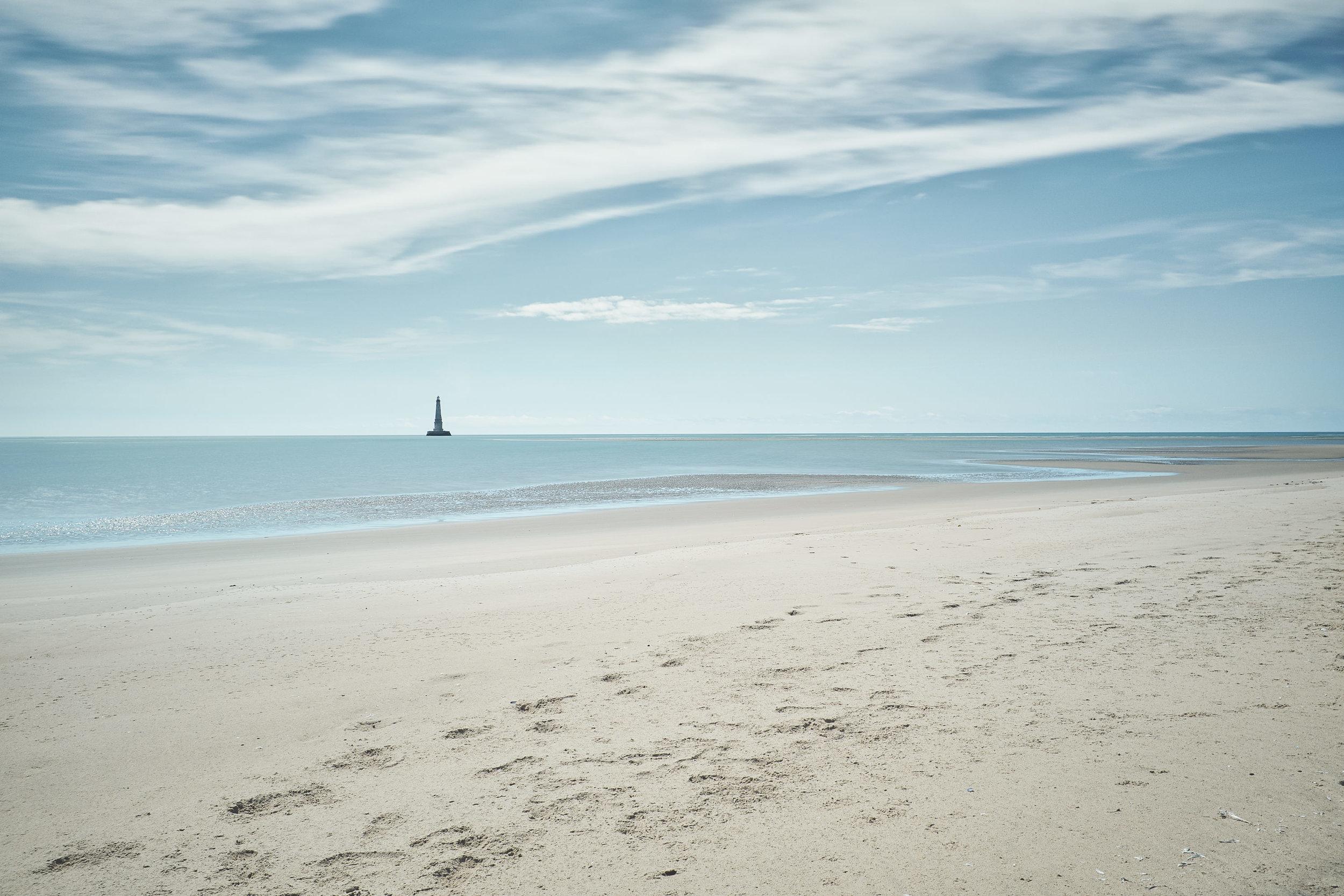 pmichellon-sand.jpg