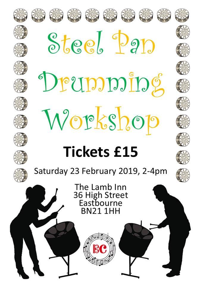Steel Pan Drumming Poster.jpg